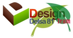 design delsa81 tim